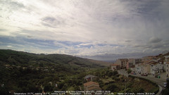 view from Meteogredos on 2021-09-23