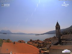 view from Baveno on 2021-06-14