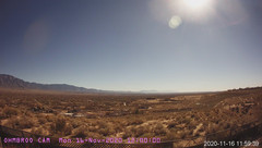 view from ohmbrooCAM on 2020-11-16