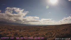 view from ohmbrooCAM on 2020-11-28