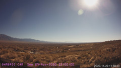 view from ohmbrooCAM on 2020-11-29