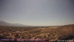 view from ohmbrooCAM on 2021-04-14