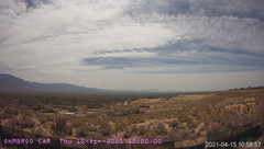 view from ohmbrooCAM on 2021-04-15
