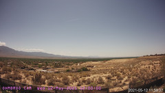 view from ohmbrooCAM on 2021-05-12