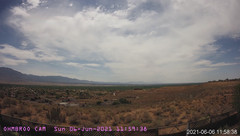 view from ohmbrooCAM on 2021-06-06