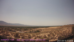 view from ohmbrooCAM on 2021-06-16