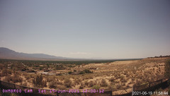 view from ohmbrooCAM on 2021-06-19