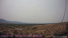 view from ohmbrooCAM on 2021-07-12