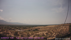 view from ohmbrooCAM on 2021-07-13