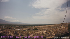 view from ohmbrooCAM on 2021-07-14
