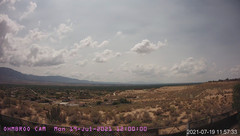 view from ohmbrooCAM on 2021-07-19
