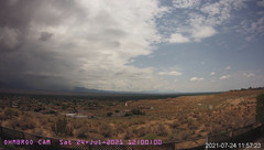 view from ohmbrooCAM on 2021-07-24
