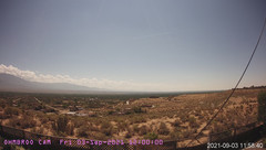 view from ohmbrooCAM on 2021-09-03