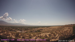 view from ohmbrooCAM on 2021-09-15