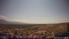 view from ohmbrooCAM on 2021-09-16