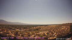 view from ohmbrooCAM on 2021-09-17