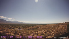 view from ohmbrooCAM on 2021-10-04