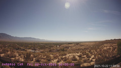 view from ohmbrooCAM on 2021-10-22