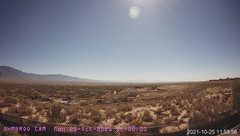 view from ohmbrooCAM on 2021-10-25