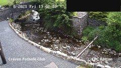 view from HortonBrantsGillCam on 2021-06-04