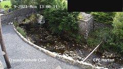view from HortonBrantsGillCam on 2021-09-06