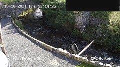 view from HortonBrantsGillCam on 2021-10-15