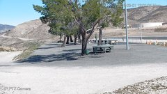 view from Canyon Crosswinds on 2021-03-01