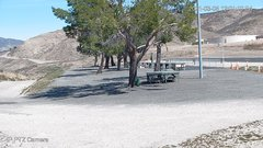 view from Canyon Crosswinds on 2021-03-05