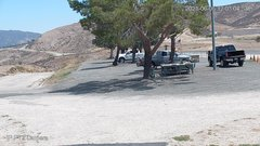 view from Canyon Crosswinds on 2021-06-05