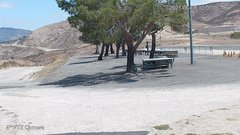 view from Canyon Crosswinds on 2021-06-08