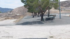 view from Canyon Crosswinds on 2021-06-15