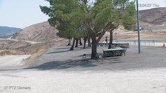 view from Canyon Crosswinds on 2021-07-15