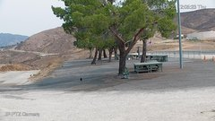 view from Canyon Crosswinds on 2021-09-23