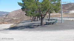 view from Canyon Crosswinds on 2021-10-15