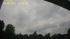 view from CAM1 (ftp) on 2021-07-05