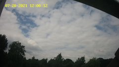 view from CAM1 (ftp) on 2021-07-20