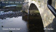 view from HortonRibbleCam on 2021-01-03