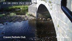 view from HortonRibbleCam on 2021-10-15