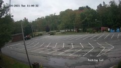 view from BigBassLake-Parking on 2021-09-14