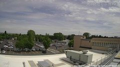 view from East on 2021-05-12