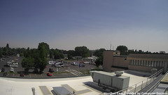 view from East on 2021-07-25
