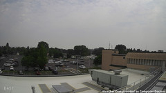 view from East on 2021-07-27