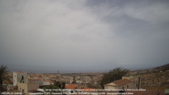 view from Adeje SW on 2021-05-18